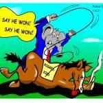 1_Dead-Horse