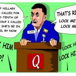 1_Flynn-Lock-Him-Up
