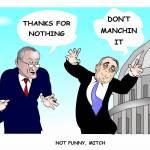1_Manchin-Not-Punny