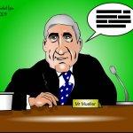 1_Mueller-Testifies