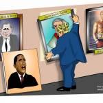 1_Obamas-WH-Portrait
