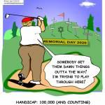 1_Trump-Golfs-on-Memorial-Day