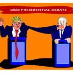 2020-Presidential-Debate1