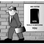 Alexa-Watching-You