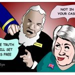 Assange-and-May