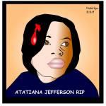 Atatiana-Jefferson-RIP