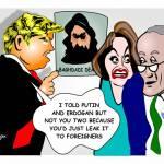 Baghdadi-Raid