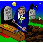 Barr-Buries-Mueller