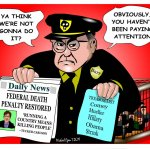 Barr-and-Death-Penalty