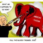 Biden-Faces-Fascism