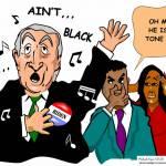 Biden-You-Aint-Black