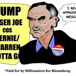 Bloomberg-for-President