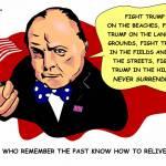 Churchill-antifascist