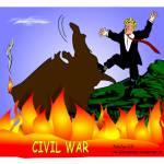 Civil-War-Soon