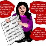 Congress-too-Stupid