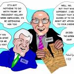 Dershowitz-and-Clinton