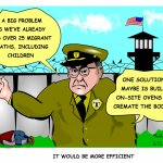 Detention-Camp-Deaths