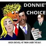 Donnies-Choice
