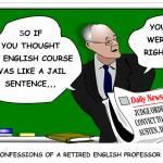 English-Prof