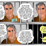 Epstein-Confesses