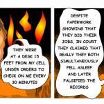 Epstein-Court-Sentence