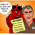 Epstein-and-the-Devil