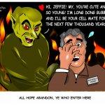 Epstein-in-Hell
