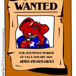 GOP-Wanted