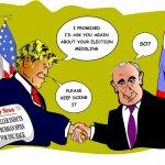 Helsinki Summit2