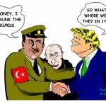Honey-I-Shrunk-the-Kurds