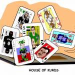 House-of-Kurds