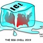 ICE-2019