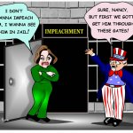 Impeachment-First