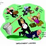 Impeachment-Lawyers-Flee