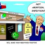 Infection-not-Abortion