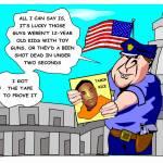 Insurrection-Cop