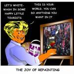 Joy-of-Repainting
