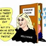 Kellyanne-Daily-Tweet