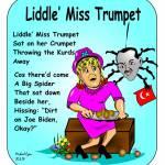 Liddle-Miss-Trumpet