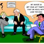 Liz-and-Bernie-Counselled