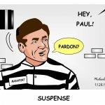 Manafort Pardon