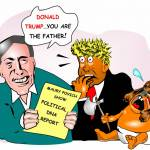 Maury-and-Trump