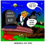Memorial-Day-2020