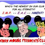 Mickey-Mouse-Presidents-Club