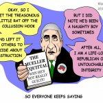 Mueller-Acquital