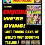 National Enquirer Obit