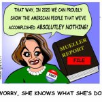 Pelosi-Knows-What-Shes-Doing