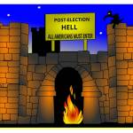 Post-Election-Hell