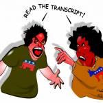 Read-the-Transcript