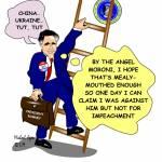 Romney-Ladder-Day-Saint